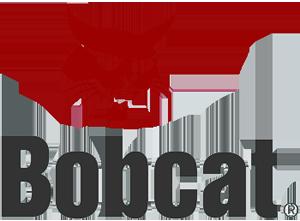 Bobcat BMT-Senden